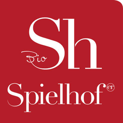Lange Einkaufsnacht in Gleisdorf